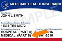 Medicare Card Exafsddfdsmple